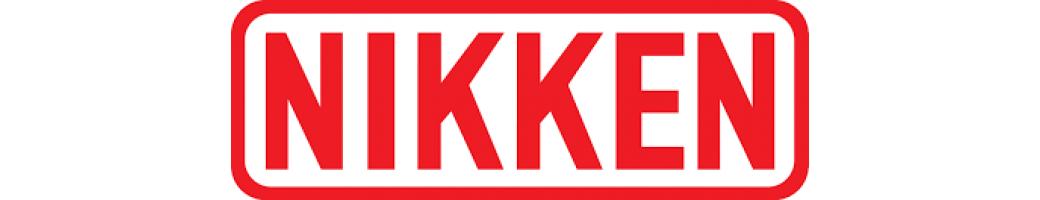 NIKKEN