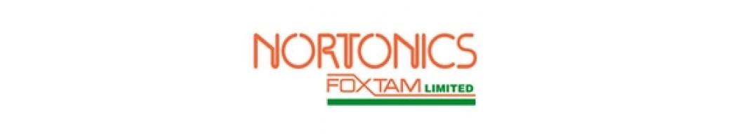 NORTONICS FOXTAM