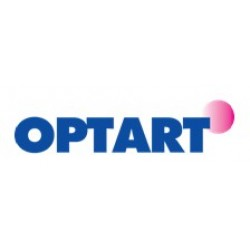 OPTART