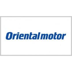 ORIENTAL MOTOR