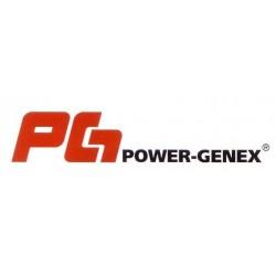 POWER GENEX