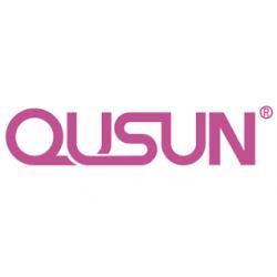 QUSUN
