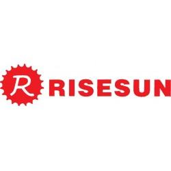 RISESUN