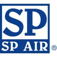 SP AIR