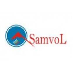 SAMVOL