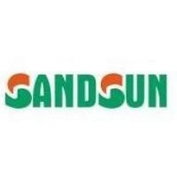 SANDSUN