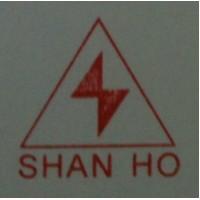 SHAN HO