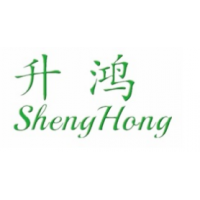 SHENG HONG