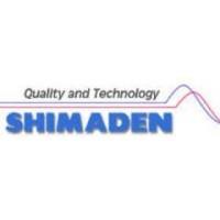 SHIMADEN