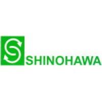 SHINOHAWA