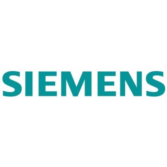 SIEMENS 6ES7 214-1AD23-0XB0 (CPU224) (RECOND)