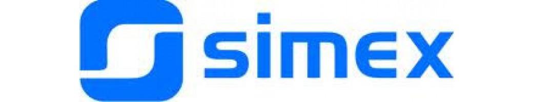 SIMEX