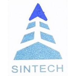 SINTECH