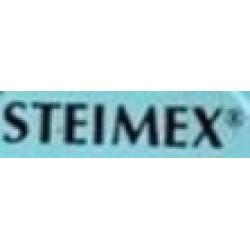 STEIMEX