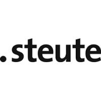 STEUTE