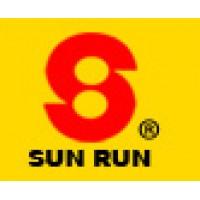SUN RUN