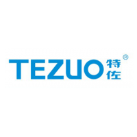 TEZUO