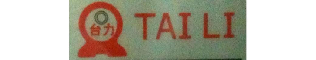 TAILI