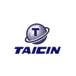 TAICIN
