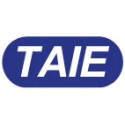 TAIE
