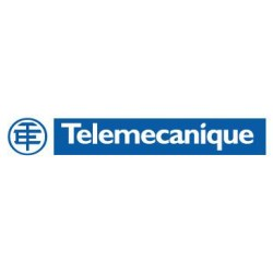 TELECECANIQUE