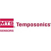 TEMPOSONICS