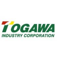TOGAWA
