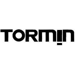 TORMIN