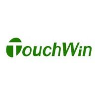 TOUCHWIN