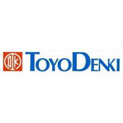 TOYO DENKI