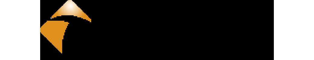 TRIPCRAFT