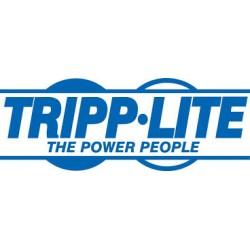 TRIPLE-LITE