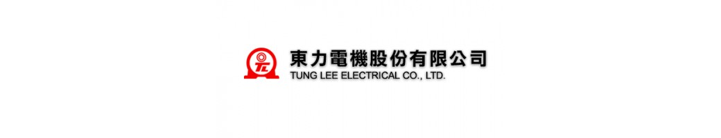 TUNG LEE