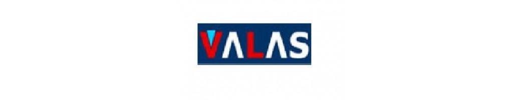 VALAS