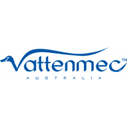 VATTENMEC