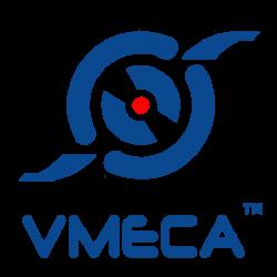VMECA