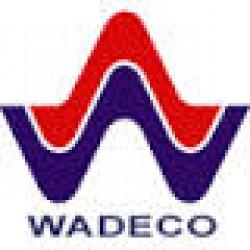 WADECO