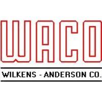 WILKENS-ANDERSON