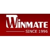 WINMATE