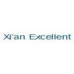 XI'AN EXCELLENT