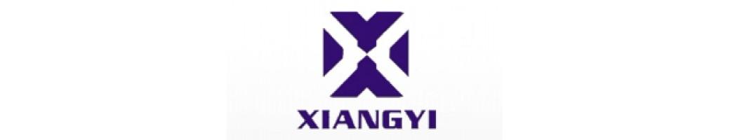XIANGYI