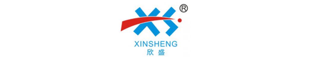 XINSHENG