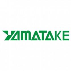 YAMATAKE
