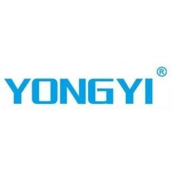 YONGYI