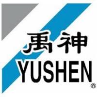 YUSHEN