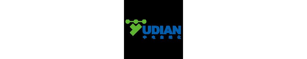 YUDIAN