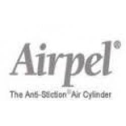 AIRPEL