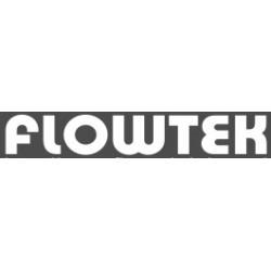 FLOWTEK