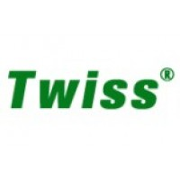 TWISS