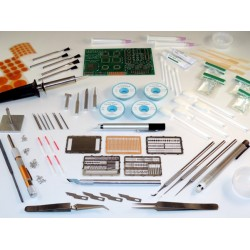 Circuit Board Repair Kit